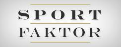 SportFaktor