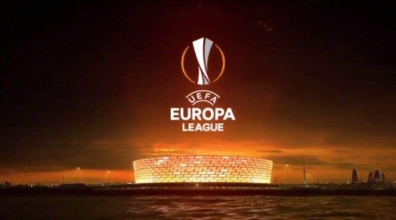 """Képtalálat a következőre: """"Európa liga"""""""
