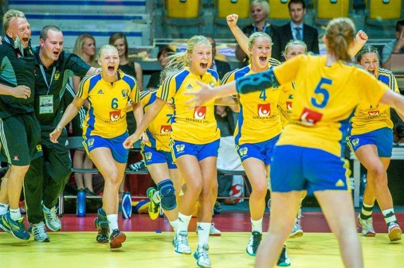 Fotó: ehf.com