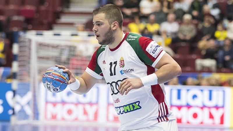 Fotó: mksz.hu
