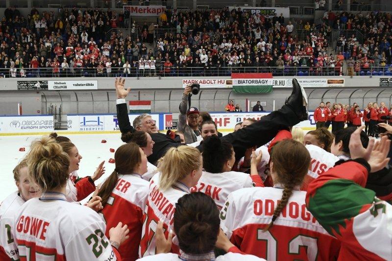 Fotó:m4sport.hu