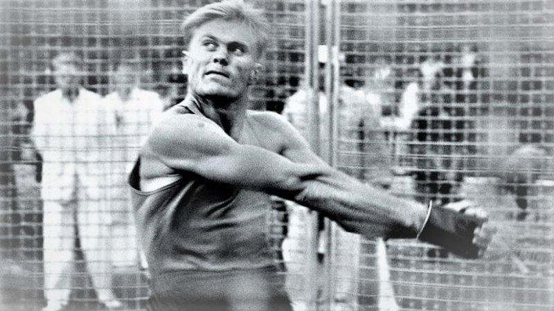 Fotó: atletika.hu