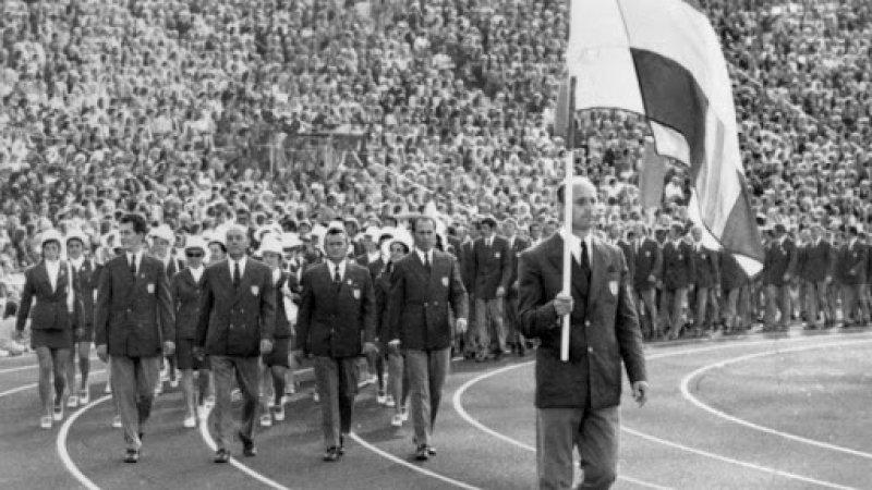 Fotó: olimpia.hu