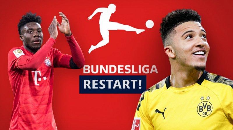 Fotó: transfermarkt.com
